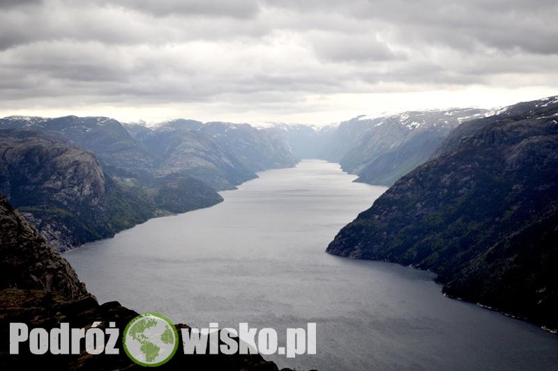 Stavanger 2012 dzień 2 (17)