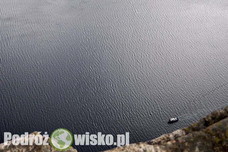Stavanger 2012 dzień 2 (18)