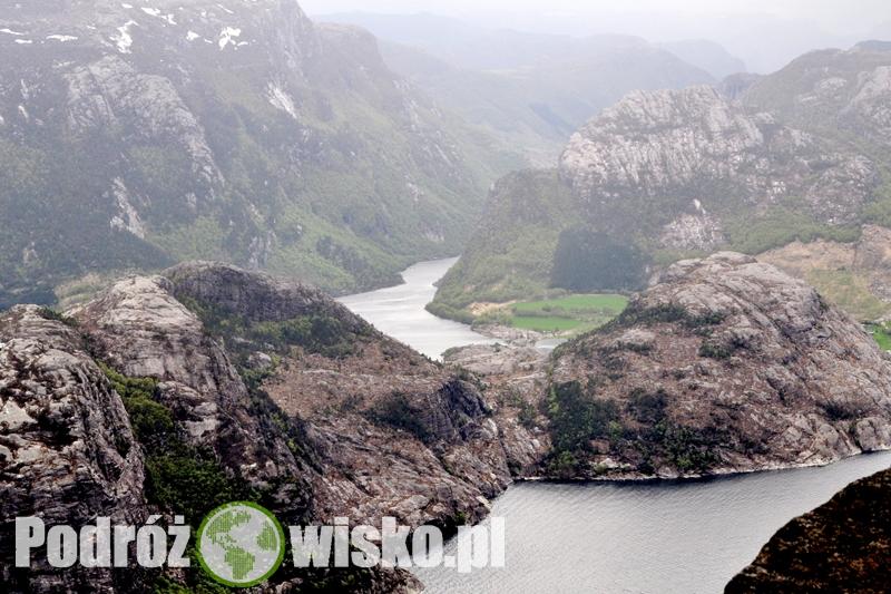 Stavanger 2012 dzień 2 (19)