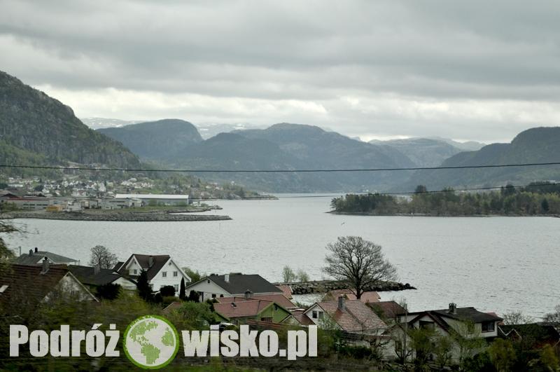 Stavanger 2012 dzień 2 (2)