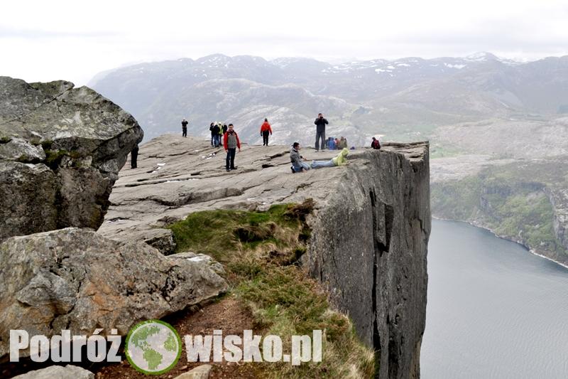 Stavanger 2012 dzień 2 (20)