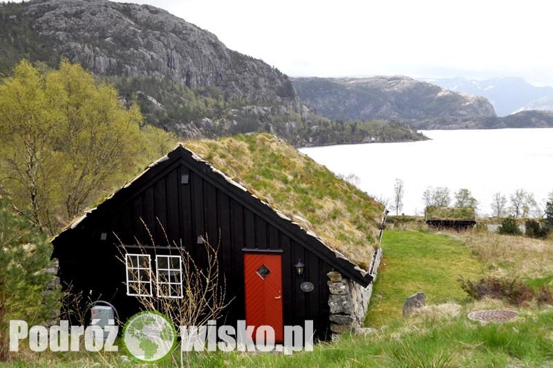 Stavanger 2012 dzień 2 (4)
