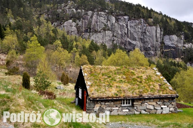 Stavanger 2012 dzień 2 (5)