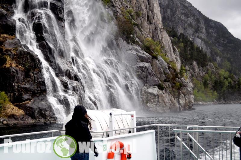 Stavanger 2012 dzień 3 i 4 (11)