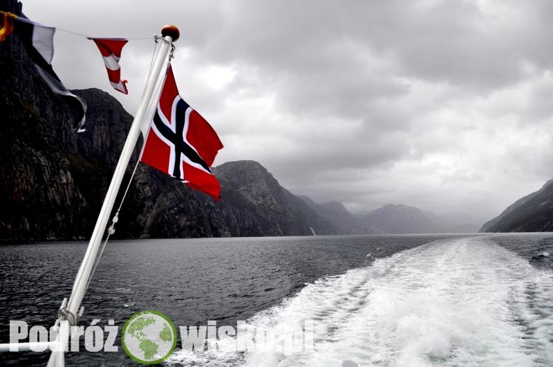 Stavanger 2012 dzień 3 i 4 (13)