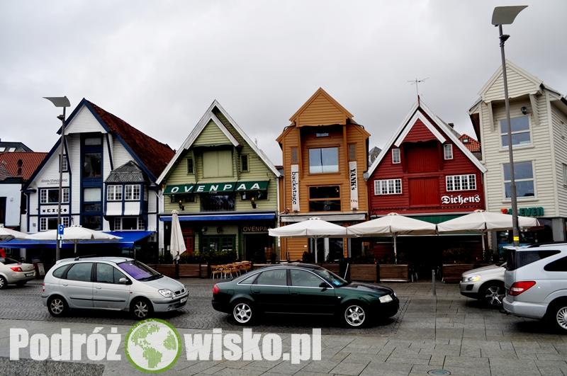 Stavanger 2012 dzień 3 i 4 (14)
