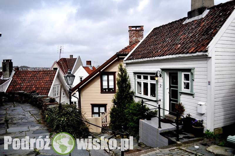 Stavanger 2012 dzień 3 i 4 (15)