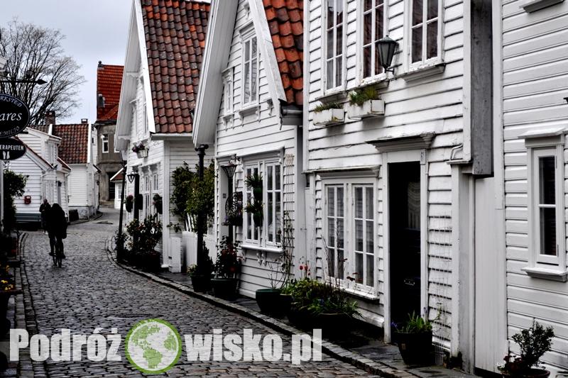 Stavanger 2012 dzień 3 i 4 (16)