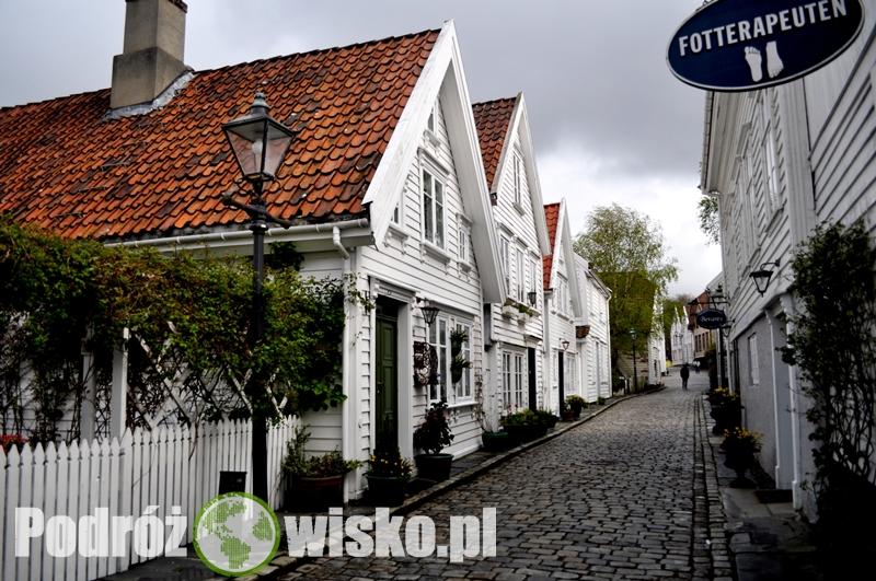 Stavanger 2012 dzień 3 i 4 (17)