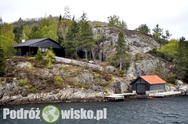 Stavanger 2012 dzień 3 i 4 (2)