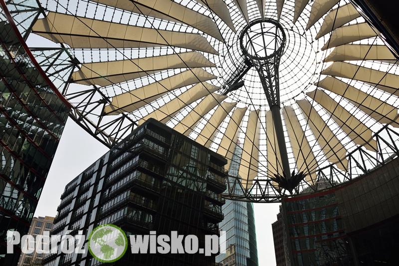 Berlin 2016 dzień 1 cz. 1 (18)