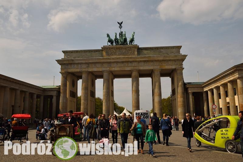 Berlin 2016 dzień 1 cz. 1 (26)