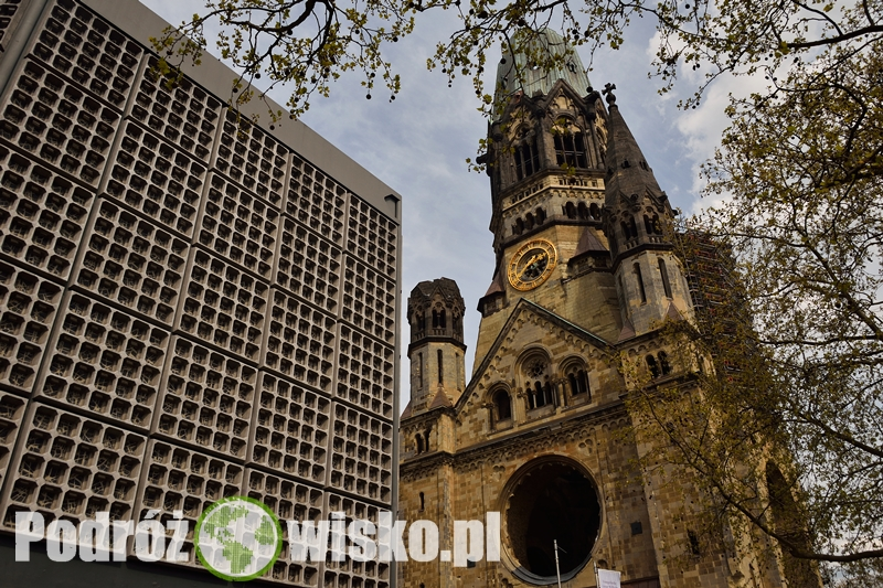 Berlin 2016 dzień 1 cz. 1 (31)