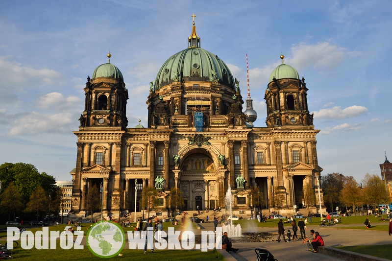 Berlin 2016 dzień 1 cz. 1 (37)