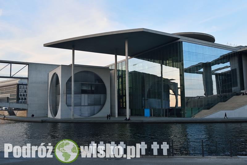Berlin 2016 dzień 1 cz. 3 (1)