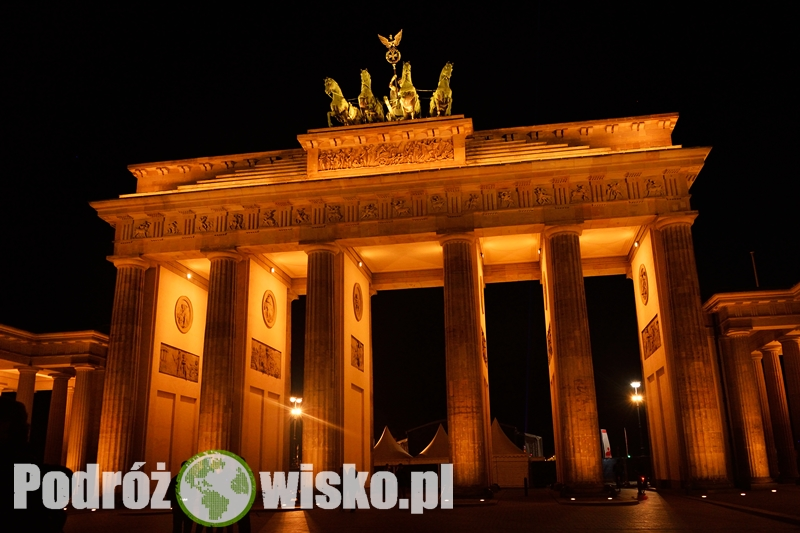 Berlin 2016 dzień 1 cz. 3 (12)