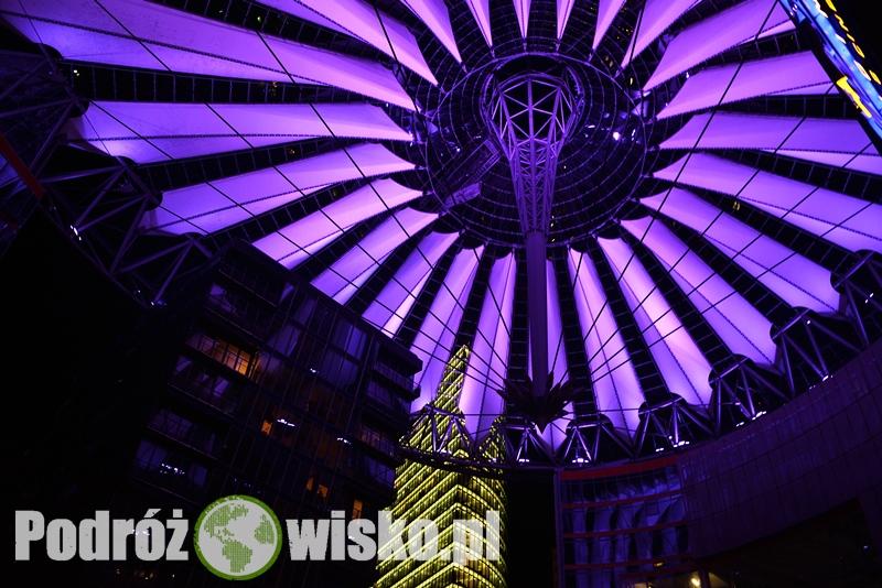 Berlin 2016 dzień 1 cz. 3 (13)