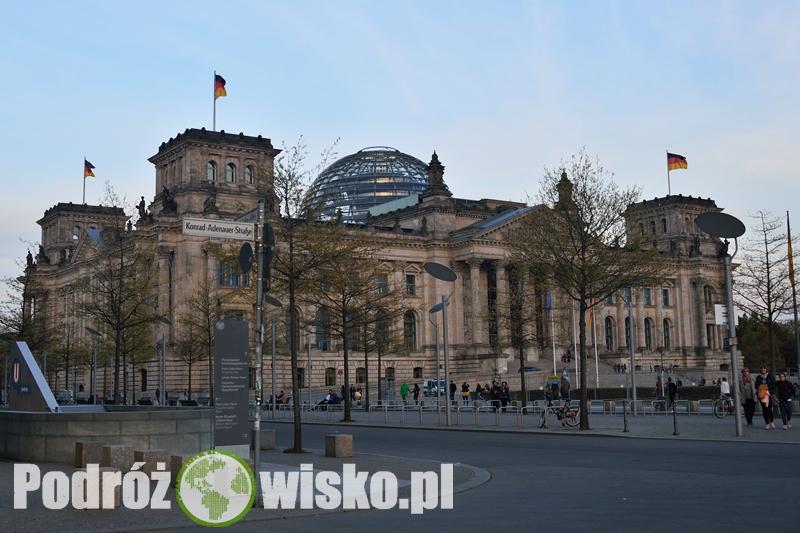 Berlin 2016 dzień 1 cz. 3 (3)