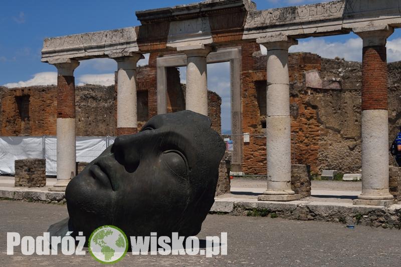 Neapol_Pompeje (1)
