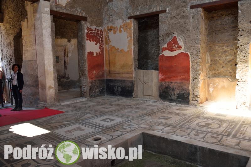 Neapol_Pompeje (17)