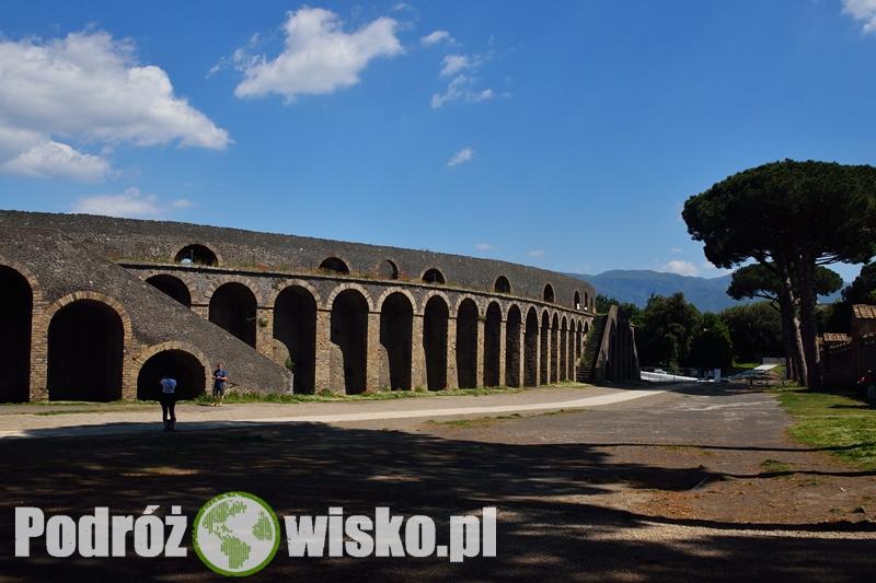Neapol_Pompeje (24)