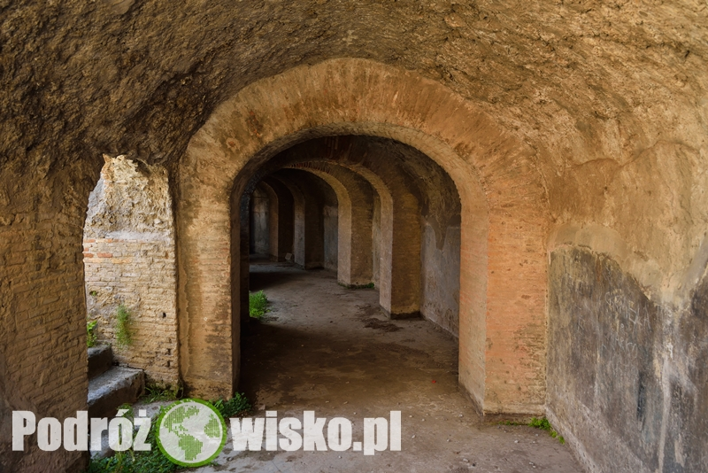 Neapol_Pompeje (25)