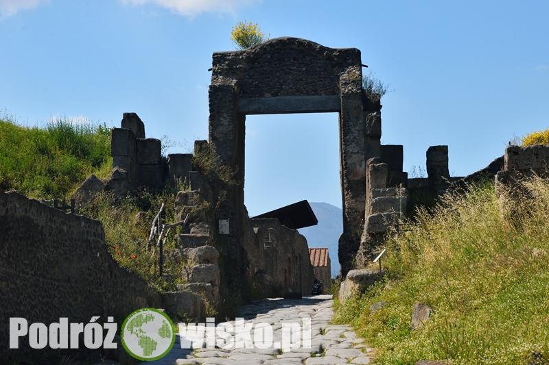 Neapol_Pompeje (32)
