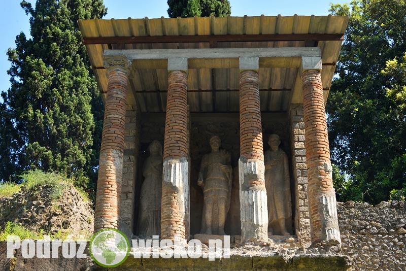 Neapol_Pompeje (33)