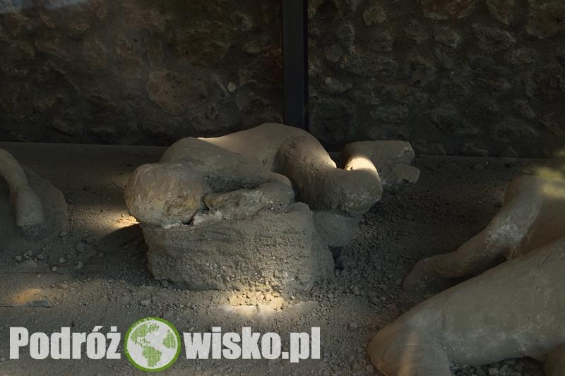 Neapol_Pompeje (35)