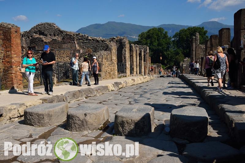 Neapol_Pompeje (40)