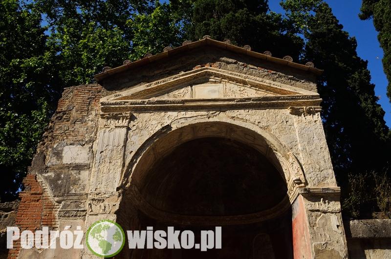 Neapol_Pompeje (45)