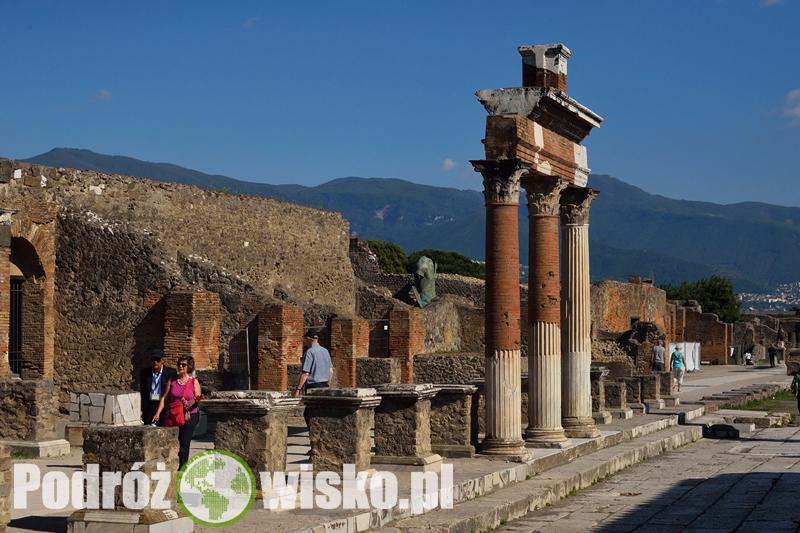 Neapol_Pompeje (46)