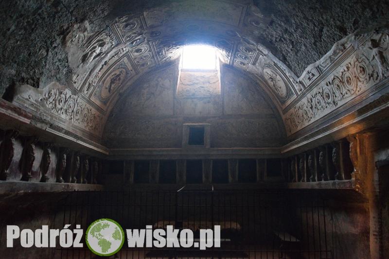 Neapol_Pompeje (49)