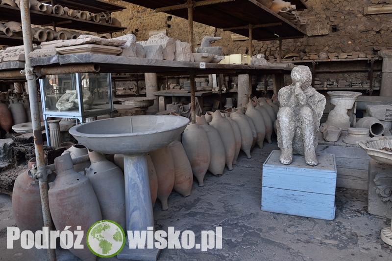 Neapol_Pompeje (5)