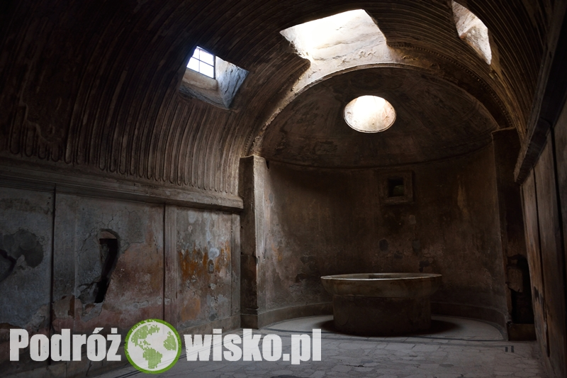 Neapol_Pompeje (50)
