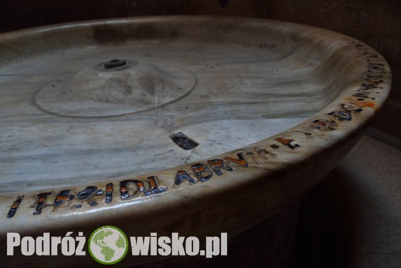Neapol_Pompeje (51)