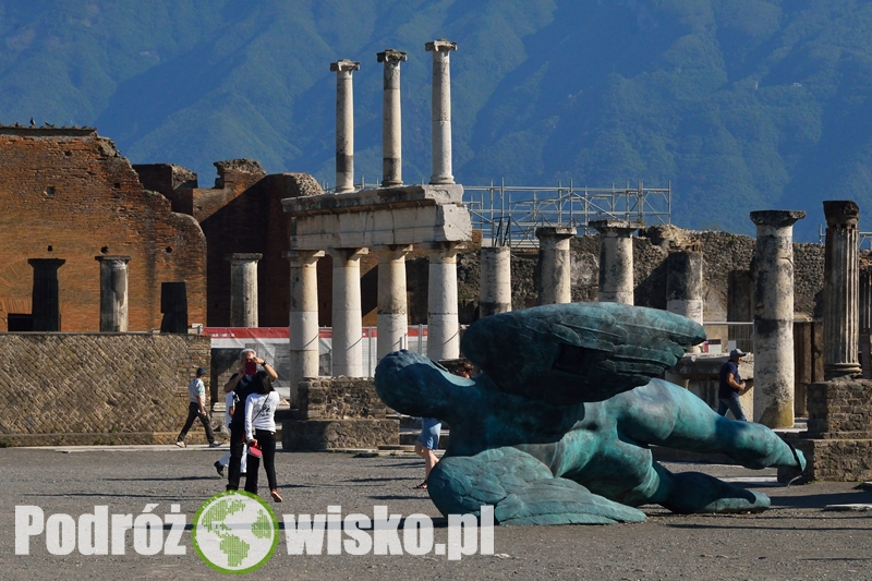 Neapol_Pompeje (52)