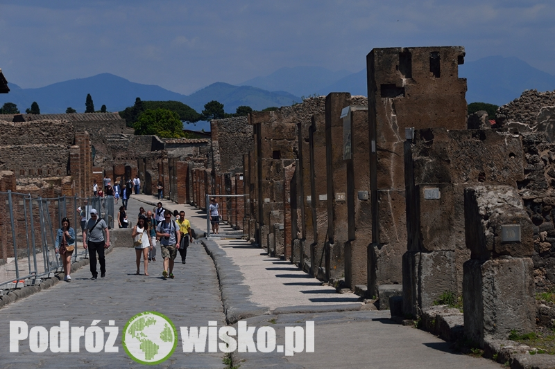 Neapol_Pompeje (7)