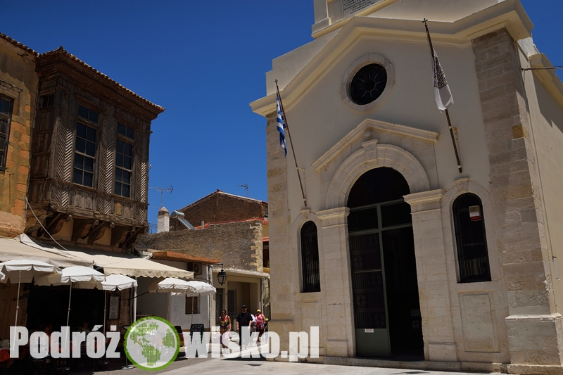 Kreta 2016 dzień 1 (3)