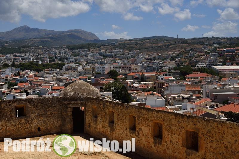 Kreta 2016 dzień 1 (7)