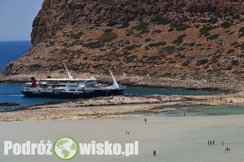 Kreta 2016 dzień 3 Balos (12)