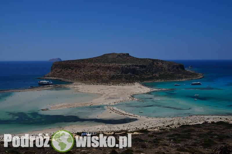 Kreta 2016 dzień 3 Balos (13)