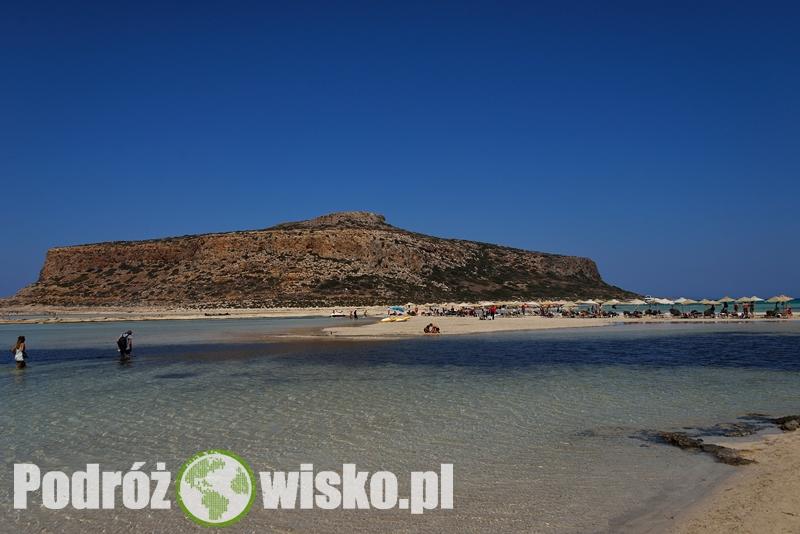 Kreta 2016 dzień 3 Balos (6)