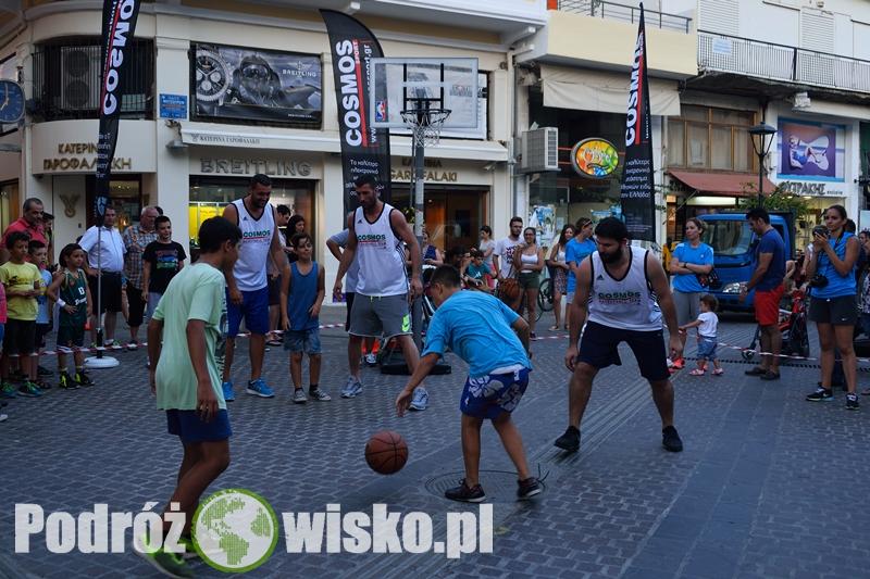 Kreta 2016 dzień 3 Chania (40)