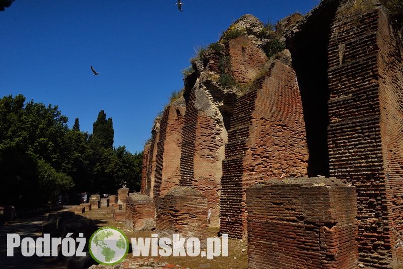 Neapol_Pouzzoli (6)