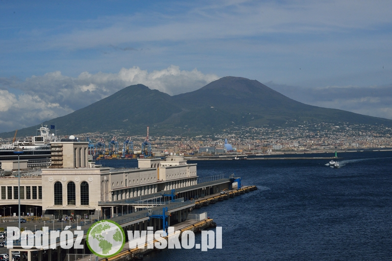 neapol-2016-47