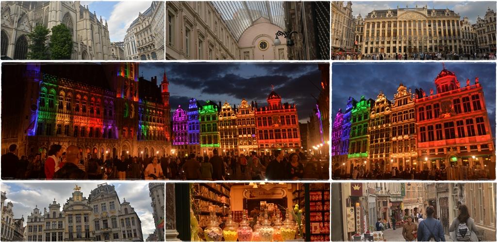 Podsumowanie 2017 Bruksela