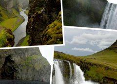 """""""Gra o tron"""" na Islandii – w jakich miejscach kręcony był serial?"""
