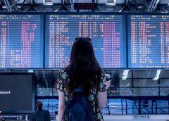 Strajki Ryanair, a odszkodowanie za opóźniony lub odwołany lot