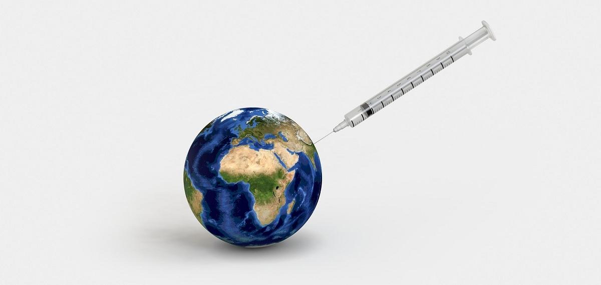 szczepienia w podróży